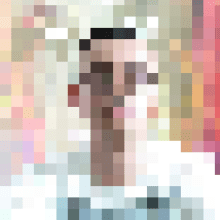 Mi Proyecto del curso: Creación de un porfolio de ilustración en Instagram. Un proyecto de Diseño, Fotografía, 3D, Animación, Arquitectura, Arquitectura de la información, Arquitectura interior, Collage, Animación 3D, Dibujo a lápiz, Dibujo, Concept Art, Arquitectura digital, Diseño 3D, Ilustración arquitectónica, Dibujo digital, Fotografía arquitectónica y Visualización arquitectónica de Alejandro Pineda - 18.09.2020