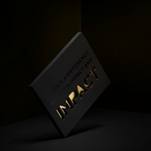 Mystique. A Br, ing, Identit, Graphic Design & Icon design project by the branding people - 09.21.2020