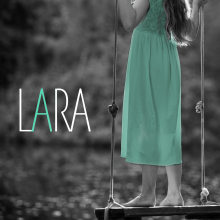 Lara. Un proyecto de Escritura, Cop, writing, Stor, telling y Narrativa de Jore Barboza - 02.10.2020