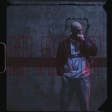 Lucas Pulcro - Ni Raso, Ni Velvet [Prod. Stash House] I HITDII. A Kino, Video und TV und Musikproduktion project by Lucas Cervantes Blanc - 21.04.2020
