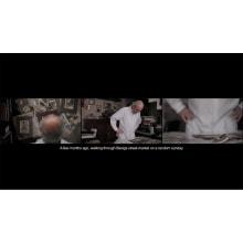 TERCEIRO ATO | RUBENS FERNANDES JR. . Un progetto di Cinema, Stor, telling, Produzione audiovisiva , e Fotografia documentaria di rafa jacinto - 01.07.2012