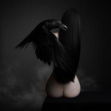 DELICATE FRAGMENTS. Un proyecto de Fotografía, Bellas Artes, Retoque fotográfico, Fotografía de retrato, Fotografía de estudio y Fotografía artística de Jaqueline Vanek - 09.10.2020