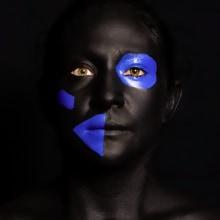 Fotografía artística y Digital. Un proyecto de Fotografía, Fotografía de retrato, Fotografía de estudio, Fotografía digital y Fotografía artística de Eneidy Garcia Vargas - 12.10.2020