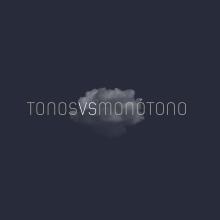 Tonosvsmonótono. Um projeto de Design, Fotografia, Design gráfico, Fotografia com celular, Fotografia digital e Fotografia em exteriores de Artídoto Estudio - 19.10.2020