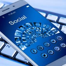 Mi Proyecto del curso: Estrategias de atención al cliente en redes sociales. Um projeto de Marketing digital de Andrea Citoula - 21.10.2020