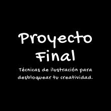Mi Proyecto del curso: Técnicas de ilustración para desbloquear tu creatividad. Um projeto de Desenho de Maria Elisa Murga Duarte - 12.10.2020