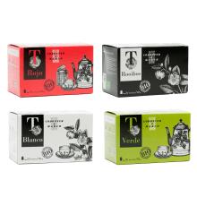 sócPackaging_8. Un proyecto de Packaging de Celeste Navarro Tronchoni - 27.10.2020