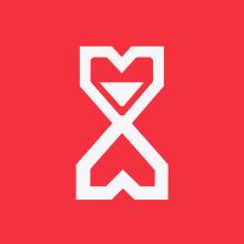 Reanimax. A Design, Kunstleitung, Br, ing und Identität, Kreative Beratung, Designverwaltung, Grafikdesign, Marketing, Verpackung, Produktdesign, T, pografie, Naming, Musterdesign, Icon-Design, Kreativität, Plakatdesign, Logodesign, Concept Art, T, pografisches Design und Kommunikation project by Salvartes Design - 28.10.2020