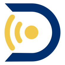 Remarketing Digital - Logo Design - From Concept to Presentation   Domestika (a course by Sagi Haviv). Un proyecto de Diseño, Diseño de logotipos, Marketing Digital, Diseño digital y Dibujo digital de Rubens Lara - 29.10.2020