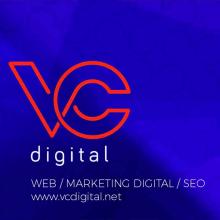 Mi Proyecto del curso: Desarrollo de un plan de medios digitales. Un projet de Marketing digital de Veruska Cabrera - 30.10.2020