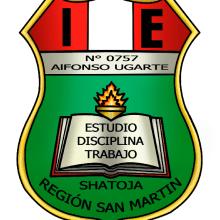 Mi Proyecto del curso: Creación de un logotipo original desde cero. A Logodesign project by EXWIN RUPERTO SALAS CÓRDOVA - 01.11.2020