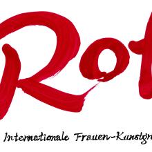 Logo-Design. A Design, Calligraph, Lettering, Logo Design, Brush pen calligraph, H, and Lettering project by RIE TAKEDA - 11.02.2020