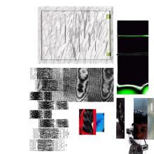"""Rehearsal"" collection 2019-2020. A Fashion, Fashion Design, and Fashion photograph project by Federica Zanello - 09.01.2019"