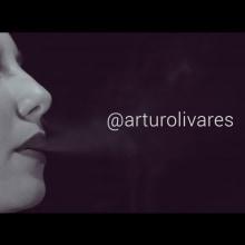 MI DEMO. A Video editing project by Arturo Olivares - 11.09.2020