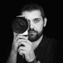 Mi Proyecto del curso: Escritura de guion para cine y televisión. Un proyecto de Fotografía Lifest y le de Marian Ridoin - 13.11.2020