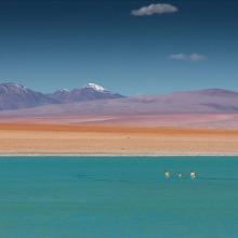 Photo Tours Bolivia. A Fotografie, Außenfotografie und Fotografie für Instagram project by Jheison Huerta - 15.11.2020