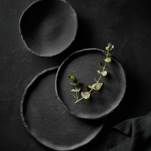 Pottery Props. A Keramik project by Paula Casella Biase - 17.11.2020