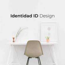 Identidad de marca. Un proyecto de Br e ing e Identidad de Lorena PO - 18.11.2020