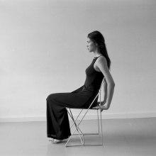 Self. Um projeto de Fotografia de moda de miriam serrano - 20.11.2020