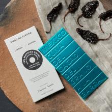 Cuna de Piedra - Edición Limitada. Un proyecto de Br, ing e Identidad y Packaging de VVORKROOM - 23.11.2020