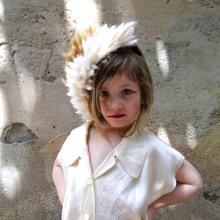 Corona Twenties. A Creativit project by Violeta Gladstone - 11.25.2020