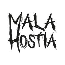 Mi Proyecto del curso: Creación de una tienda online en WordPress. Um projeto de Web design de Sara Moraña Docampo - 30.11.2020