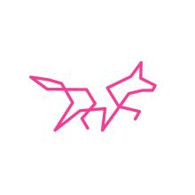 Darwin's Ark. A Werbung, UI / UX, Br, ing und Identität, Kreative Beratung, Verpackung, Webdesign, Logodesign, Digitales Marketing, Digitales Lettering, T und pografisches Design project by Rich Pasqua - 03.12.2018