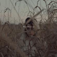 NEBULA. A Kino project by Sebas Oz - 18.12.2020