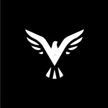 Campaña publicitaria de AFYSI abogados. Un proyecto de Ilustración, Publicidad, Diseño gráfico, Redes Sociales, Ilustración vectorial y Diseño para Redes Sociales de Ernesto Alejandro - 01.11.2020