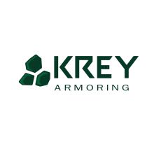Campaña publicitaria para blindadora Krey armoring. Un proyecto de Publicidad, Diseño gráfico, Redes Sociales, Fotografía publicitaria, Diseño para Redes Sociales y Fotomontaje de Ernesto Alejandro - 01.09.2020