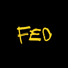 Proyecto Feo. A Modedesign project by Luciana Toscanini - 29.04.2019