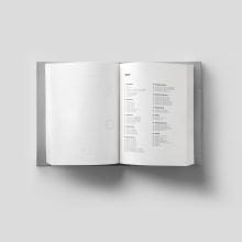 Catálogo Técnico Inko: 1999 — 2019. Um projeto de Design, Publicidade, Fotografia, Br, ing e Identidade, Design editorial, Design gráfico, Marketing e Packaging de Jose Antonio Jiménez Macías - 30.12.2020