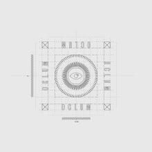 OCLUM. Um projeto de Design, Publicidade, Fotografia, Br, ing e Identidade, Design gráfico e Marketing de Jose Antonio Jiménez Macías - 11.06.2020