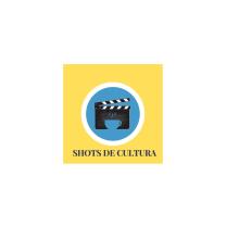 Meu projeto do curso: Narrativa audiovisual para redes sociais. Un proyecto de Cine, vídeo y televisión de Bruna Las Casas - 07.01.2021