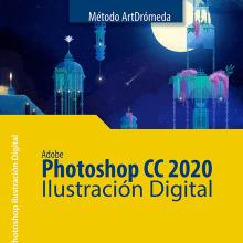 Fan Art Conrad Roset + Portada Libro fictícea. Un proyecto de Ilustración vectorial, Ilustración digital e Ilustración infantil de Alexandra Martín García | ArtDrómeda - 11.12.2020