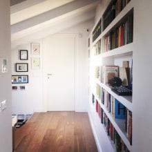 Flaminio Home. A Architecture project by Cristina - 01.14.2021