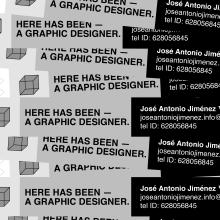 Jose Antonio Jiménez™ — Marca Personal 2021. Um projeto de Design, Publicidade, Br, ing e Identidade, Design gráfico, Marketing, Marketing digital, Marketing de conteúdo,  Fotografia publicitária e Marketing para Instagram de Jose Antonio Jiménez Macías - 17.01.2021