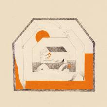 Otras publicaciones. Un proyecto de Ilustración de Fátima Ordinola - 18.01.2021