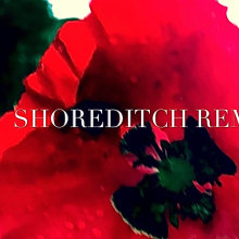 Shoreditch Church: Shoreditch Remembers (2020). A Music, Audio, Film, Video, TV, and Video editing project by Lucy Johnson - 11.07.2020