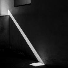 LightLand. Um projeto de Fotografia artística de David Guillén - 01.02.2021