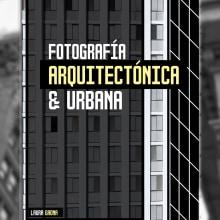 Fotografia A&U: Saltillo y Monterrey, México.. Un proyecto de Fotografía de Laura Gaona - 03.02.2021