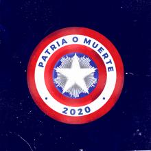 Desafío económico en Cuba. Un proyecto de Diseño, Ilustración, Diseño editorial e Ilustración vectorial de Maikel Martínez Pupo - 05.02.2021