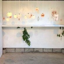 This is Fukuoka Exhibition. Un progetto di Pittura ad acquerello di Arthur Braud - 07.02.2021