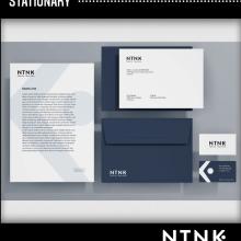 Branding. Un proyecto de Br, ing e Identidad, Diseño gráfico y Diseño de logotipos de Marcello Wykrota Tostes - 16.10.2020