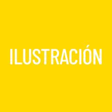 ILUSTRACIÓN. Un proyecto de Ilustración y Serigrafía de Oscar Gómez Trigo - 22.05.2016