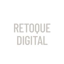 RETOQUE DIGITAL. Un proyecto de Retoque fotográfico de Oscar Gómez Trigo - 05.03.2018