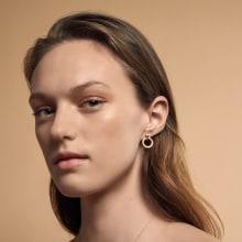 Odette Jewelry Lookbook. A Modefotografie project by Julia Robbs - 16.02.2019