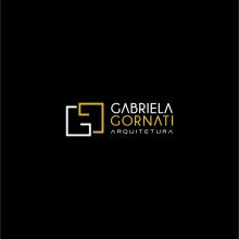 Meu projeto do curso: Design de interiores do início ao fim. A Architecture project by GABRIELA GORNATI JUNQUEIRA - 02.19.2021
