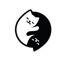 Mi Proyecto del curso: WordPress: crea una web profesional desde cero. Un proyecto de Diseño gráfico, Fotografía de producto, Edición de vídeo, Postproducción audiovisual y Producción musical de Peter Pareja - 26.02.2021
