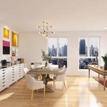 Escritório Studio FranScha. Un proyecto de Arquitectura interior, Diseño de interiores y Decoración de interiores de Franciele Schappo - 02.03.2021
